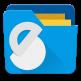 فایل منیجر سالید اکسپلورر Solid Explorer File Manager v2.6.1 build 200161