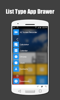 SquareHome 2 – Launcher: Windows style v1.4.5