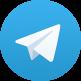 دانلود نرم افزار مسنجر تلگرام Telegram v5.1.0 build 14517