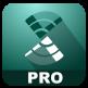 دانلود نرم افزار نت ایکس پرو NetX PRO v5.1.0.0