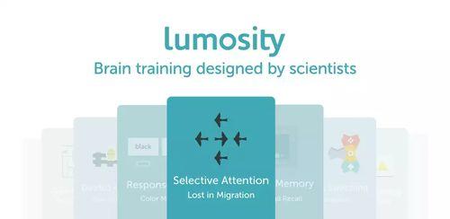 Lumosity v2.0.10552