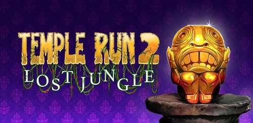 Temple Run 2 v1.36