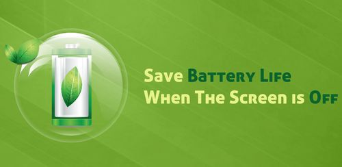 ShutApp – The Real Battery Saver v3.0