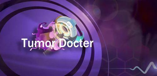 Tumor Doctors v1.0.0