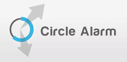 CircleAlarm (Holo Alarm Clock) v1.6.5
