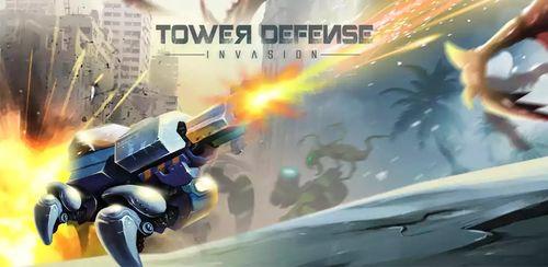 Tower Defense: Invasion 1.9