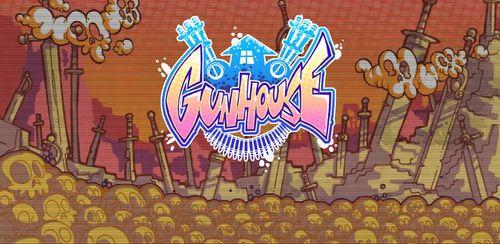 Gunhouse v1.1.0
