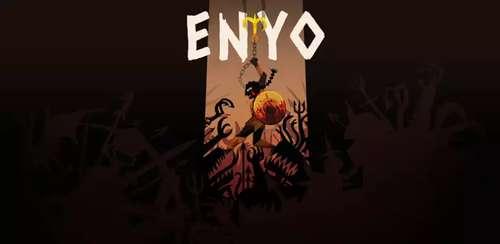 ENYO v1.2.7
