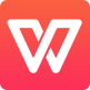 WPS Office – Word, Docs, PDF, Note, Slide & Sheet v11.4.4