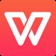 دانلود نرم افزار آفیس اندروید WPS Office - Word, Docs, PDF, Note, Slide & Sheet v11.3.1