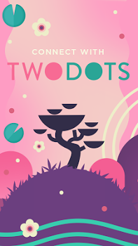 Two Dots v3.20.1