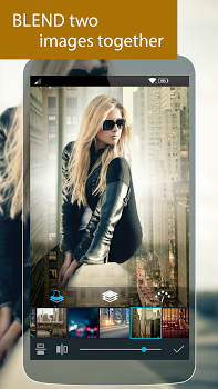 Photo Studio PRO v2.0.10.2