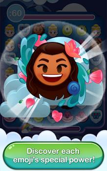 Disney Emoji Blitz v1.8.3