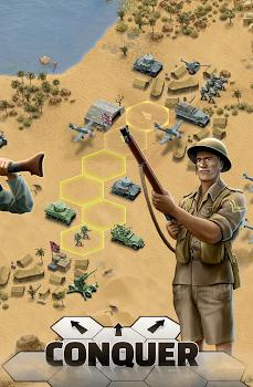1943 Deadly Desert Premium v1.3.0