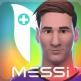 Messi Runner v1.1.1