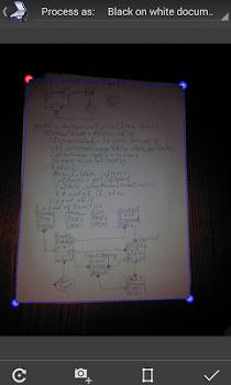 Mobile Doc Scanner 3 + OCR v3.5.1