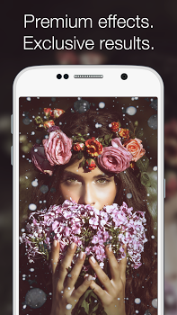 Photo Lab PRO Picture Editor: effects, blur & art v2.1.42