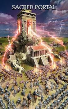 Clash of Kings v2.48.0
