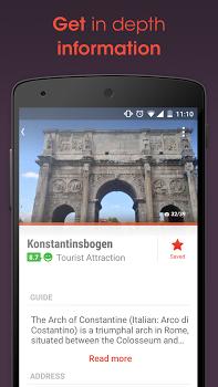 City Maps 2Go Pro Offline Maps v10.0