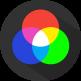 دانلود نرم افزار مدیریت نور های Light Manager Pro - LED Settings v12.4.5