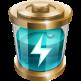 Battery HD Pro v1.67.38