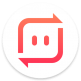نرم افزار اشتراک گذاری فایلها از اندروید Send Anywhere (File Transfer) PRO v9.1.17