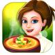 Star Chef v2.11.7