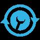 نرم افزار تنظیمات میانبر  Notification Toggle Premium v3.8.2