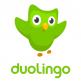 دانلود نرم افزار آموزش زبان  Duolingo: Learn Languages Free v3.104.2