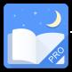 Moon+Reader Pro v4.5.5b