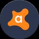 Avast Mobile Security – Antivirus & AppLock v6.12.1