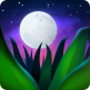 Relax Melodies P: Sleep Sounds v7.1.1