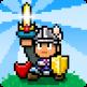 Dash Quest v2.9.3