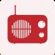 نرم افزار رادیو تورنر myTuner Radio App - Free FM Radio Station Tuner v6.2.14