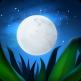 نرم افزار ملودی های آرامش بخش Relax Melodies P: Sleep Sounds v7.4