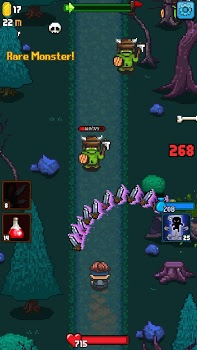 Dash Quest v2.9.4