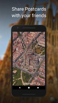 Google Earth v9.1.11.1