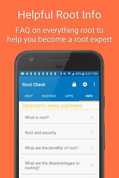 Root Checker Pro v4.3.7.0