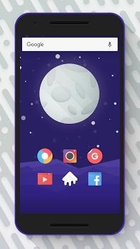 Ango – Icon Pack v1.2.4
