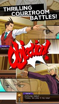 Apollo Justice Ace Attorney v1.00.02 + data