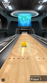 Bowling 3D Extreme Plus v1.6