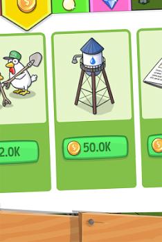 Farm Away! – Idle Farming Game v1.9.10
