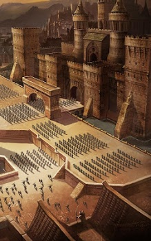 Game of Kings The Blood Throne v1.3.1.04