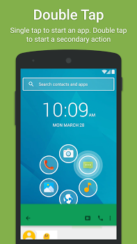 Smart Launcher pro 3 v3.26.010