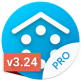 Smart Launcher Pro 3 v3.24.16