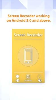 Recorder 4 in 1 PRO v2.1.0