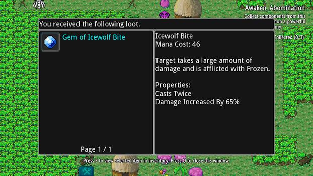 Siralim 2 (Roguelike RPG Game) v2.4.1 + data