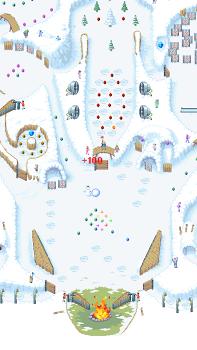 Snowball v1.0.27