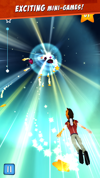 Star Chasers v1.3.6