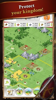 Travian Kingdoms v1.2.7372